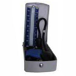 BP Measurement Pump