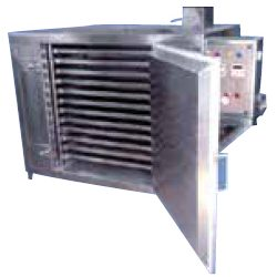 Dehydrator Machines