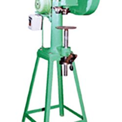 Double Seaming Machines