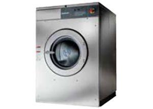 Industrial Washer Extractor Machine