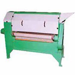 Pea Huller Machine