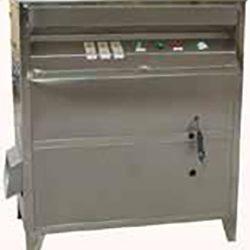 Peeler Machine