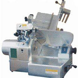 Pineapple Slicing Machine