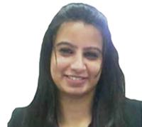 Neha Sharma Indocorp